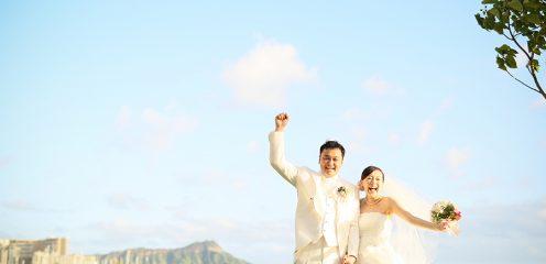 @ Holy Nativity / Hawaii