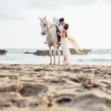 WEDDING REPORT @Phalosa Villa