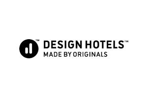 Design Hotels™