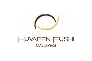 Huvafenfushi Maldives