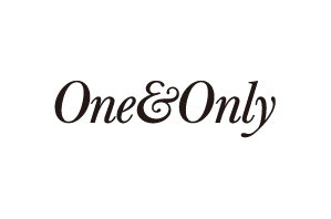 One & Only