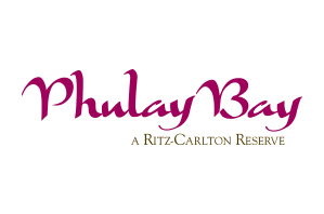 Phulay Bay A Ritz Carlton Reserve