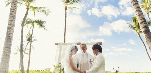 @ FOUR SEASONS RESORTS Hualalai / Hawaii