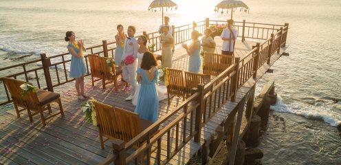 @ Bali/ Photo Wedding