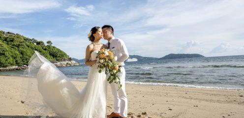 @ The NAKA Phuket / Phuket