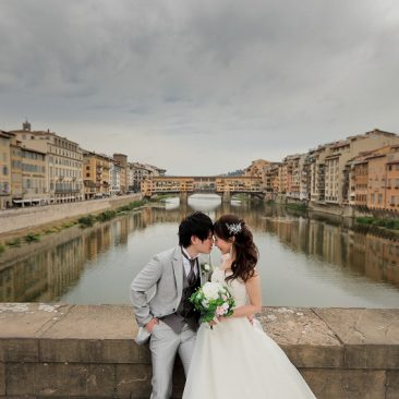 @ Italy/ Photo Wedding