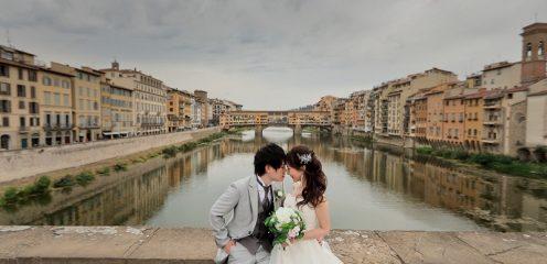 @ Italy/ Photo Wedding