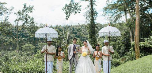 @AMANDARI/Bali