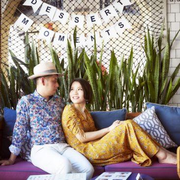 @ Aleenta / Phuket