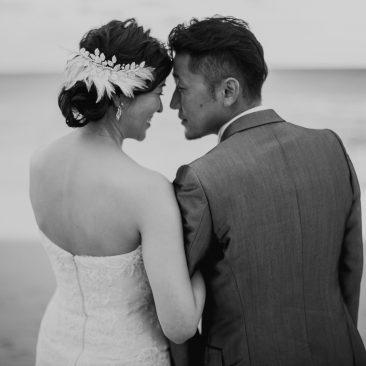 WEDDING REPORT@ The Mulia, Mulia Resort & Villas/ Bali